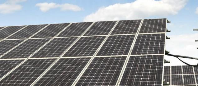 fotovoltaico_news