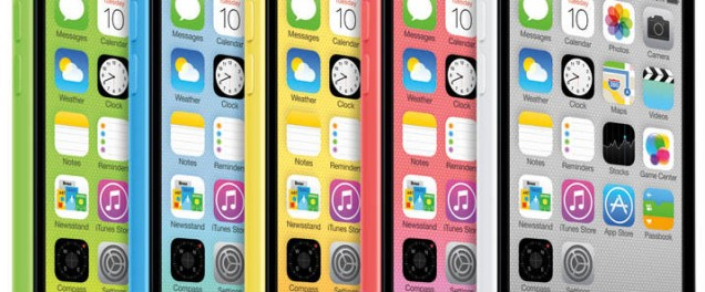 iphone_news